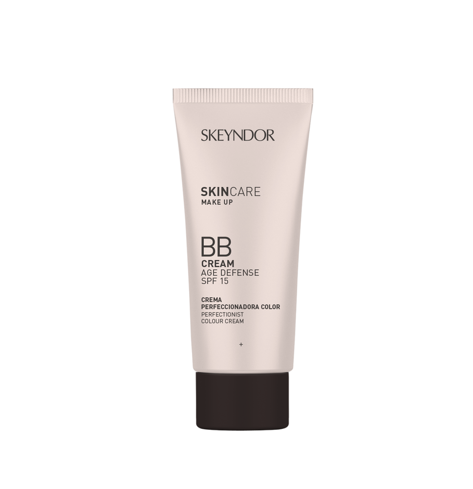 Image of BB Creams 40ml