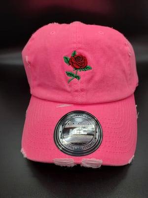 Image of Vintage Rose