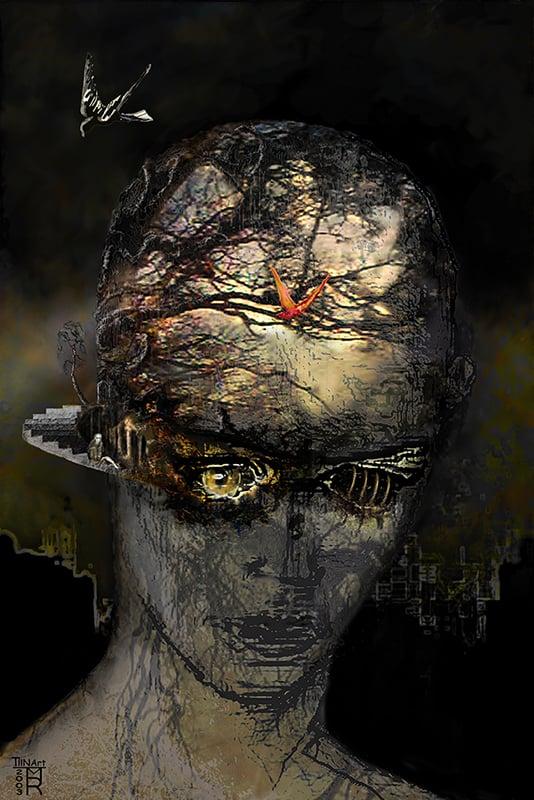 Image of Humankind