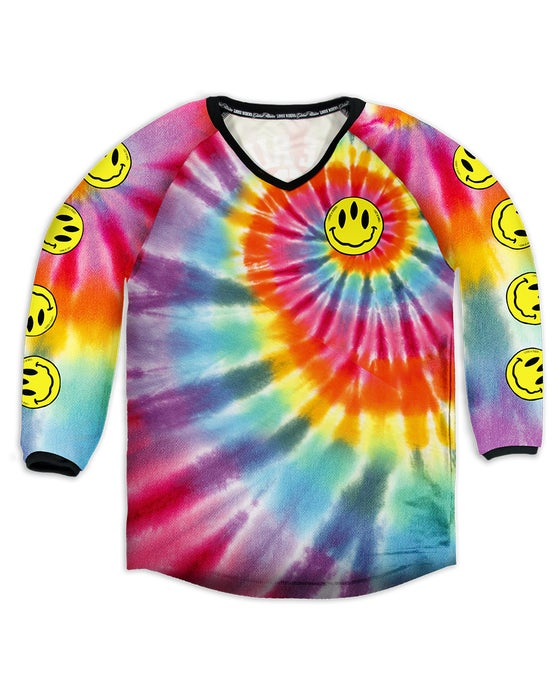 Image of Stoked! Trippin YOUTH jersey