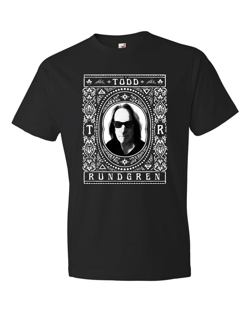Image of Todd Mystic Tee