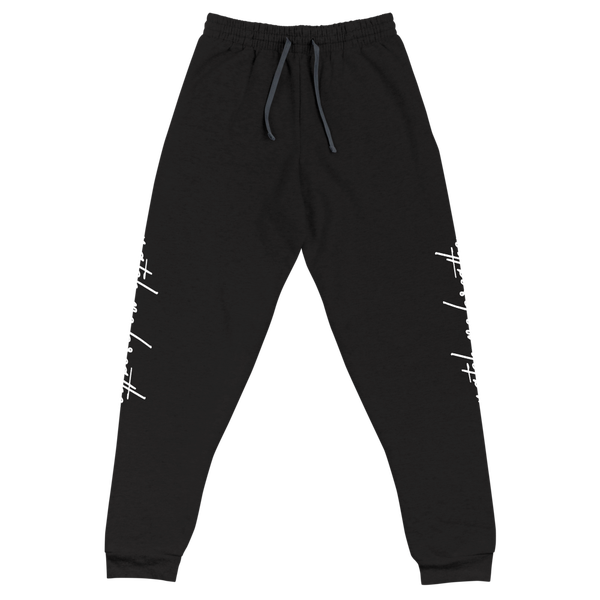 Image of WMB Joggers