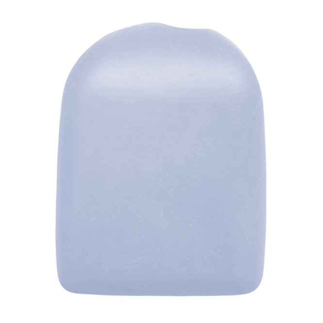 Image of Light Purple Omnipod Reusable Hard Cover