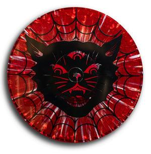 Image of Diablogato - Old Scratch mini LP