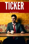 Image of TICKER