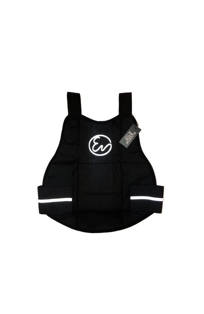 Image of PADDED VEST 2.0