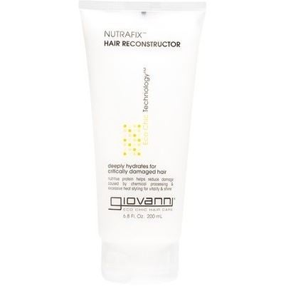 Image of Giovanni Nutrafix™ Hair Reconstructor | 200ml