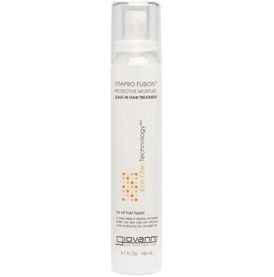 Image of Giovanni Vitapro Fusion™ Protective Moisture Treatment | 150ml