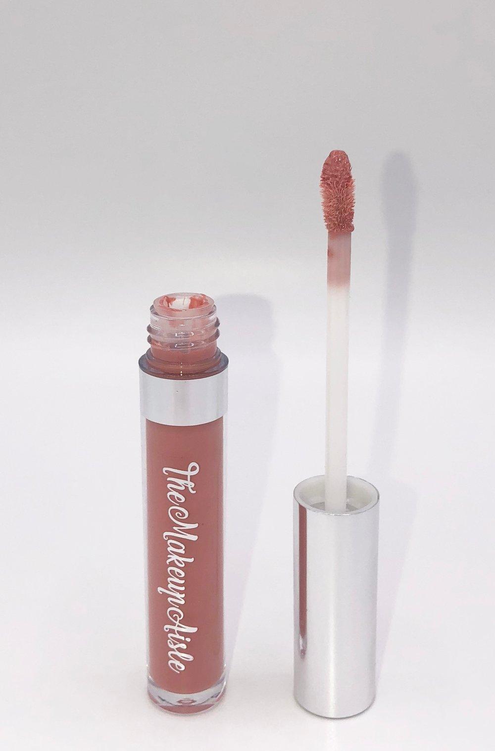 Image of Naked - Lipgloss