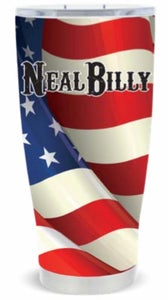 Image of Nealbilly Package