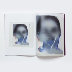Image of Studies | Book