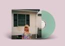 Image of Beacon Pre-Order: Vinyl