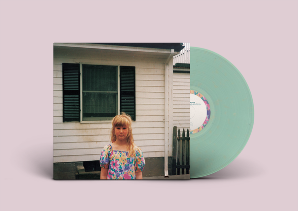 Image of Beacon Bundle: Vinyl