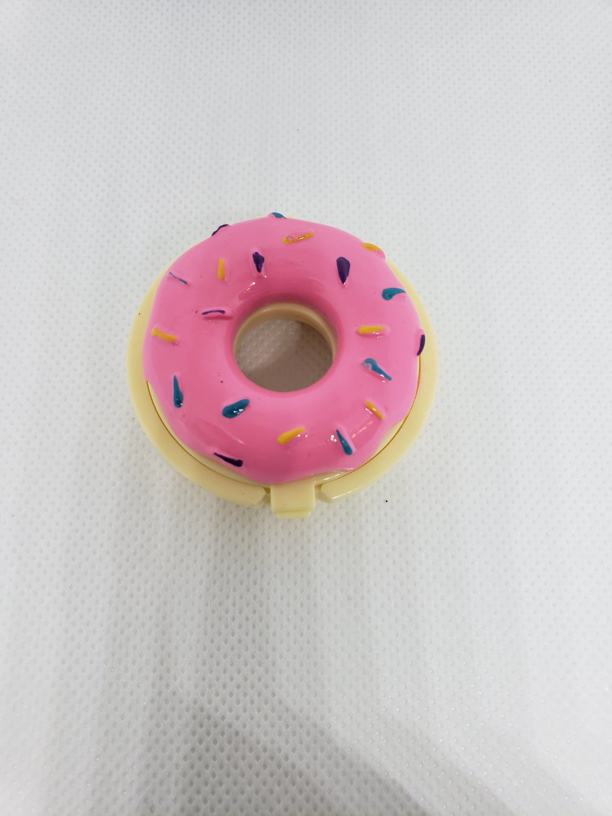 Image of Beautified Kids Lip Balm- strawberry Donut
