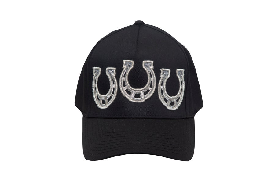 Image of TFG Exclusive Rodeo Trucker