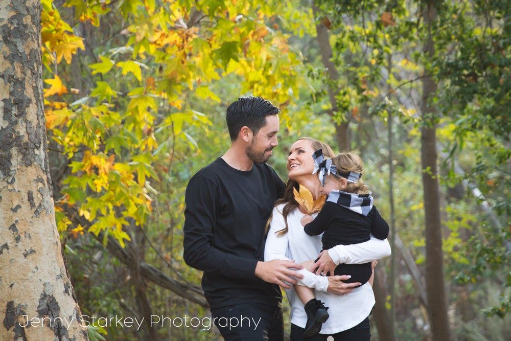 Image of FAMILY PHOTO SESSION