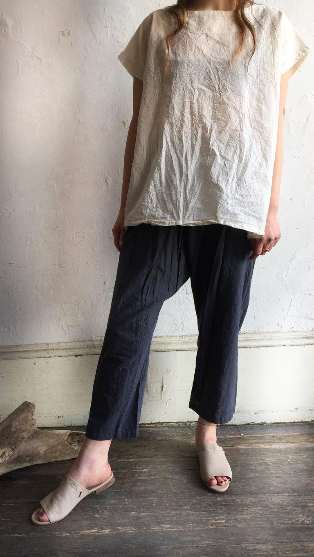 Image of Uzi Pants