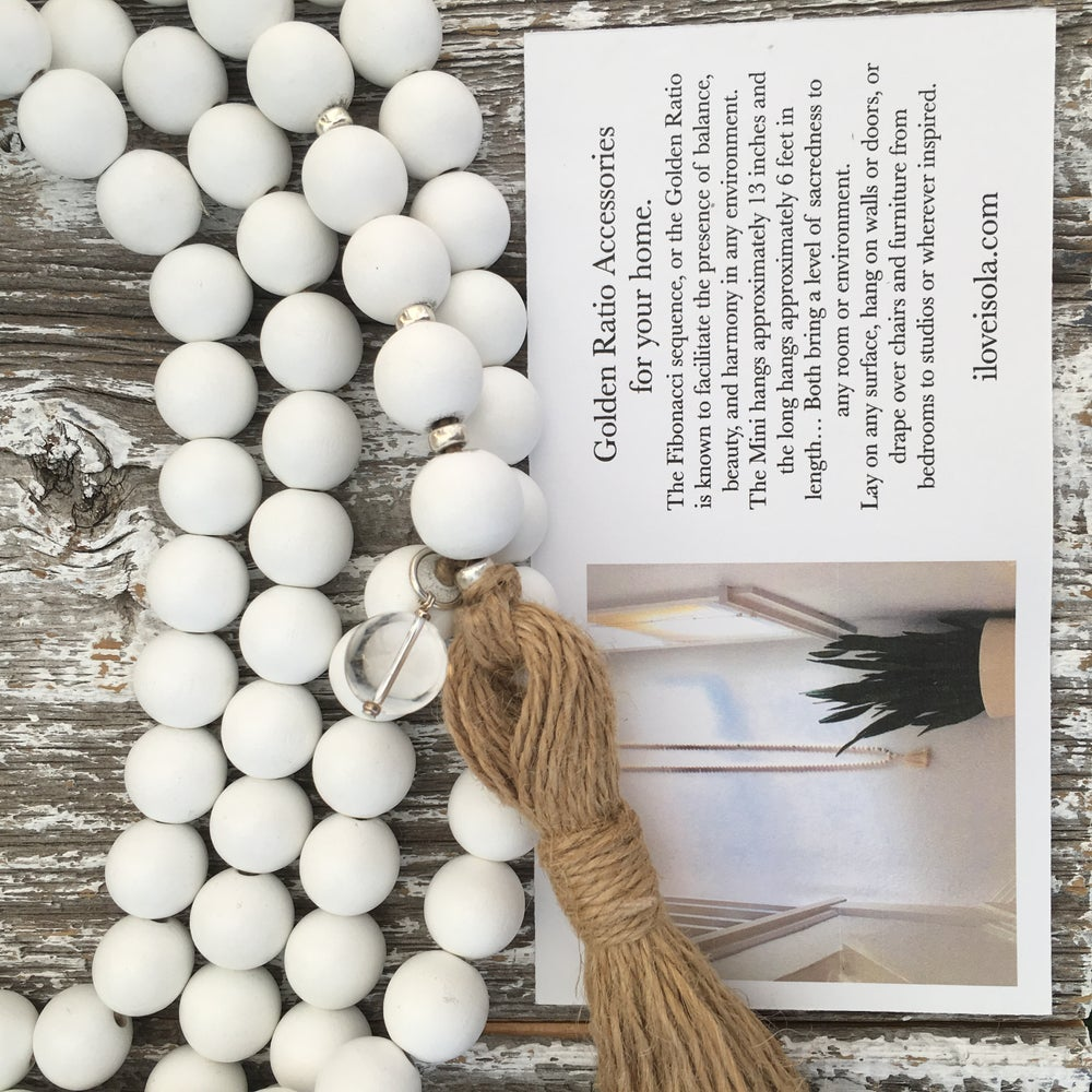 Image of Home Harmony Mala