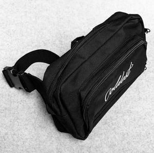 Image of COLDEST® BUM BAG
