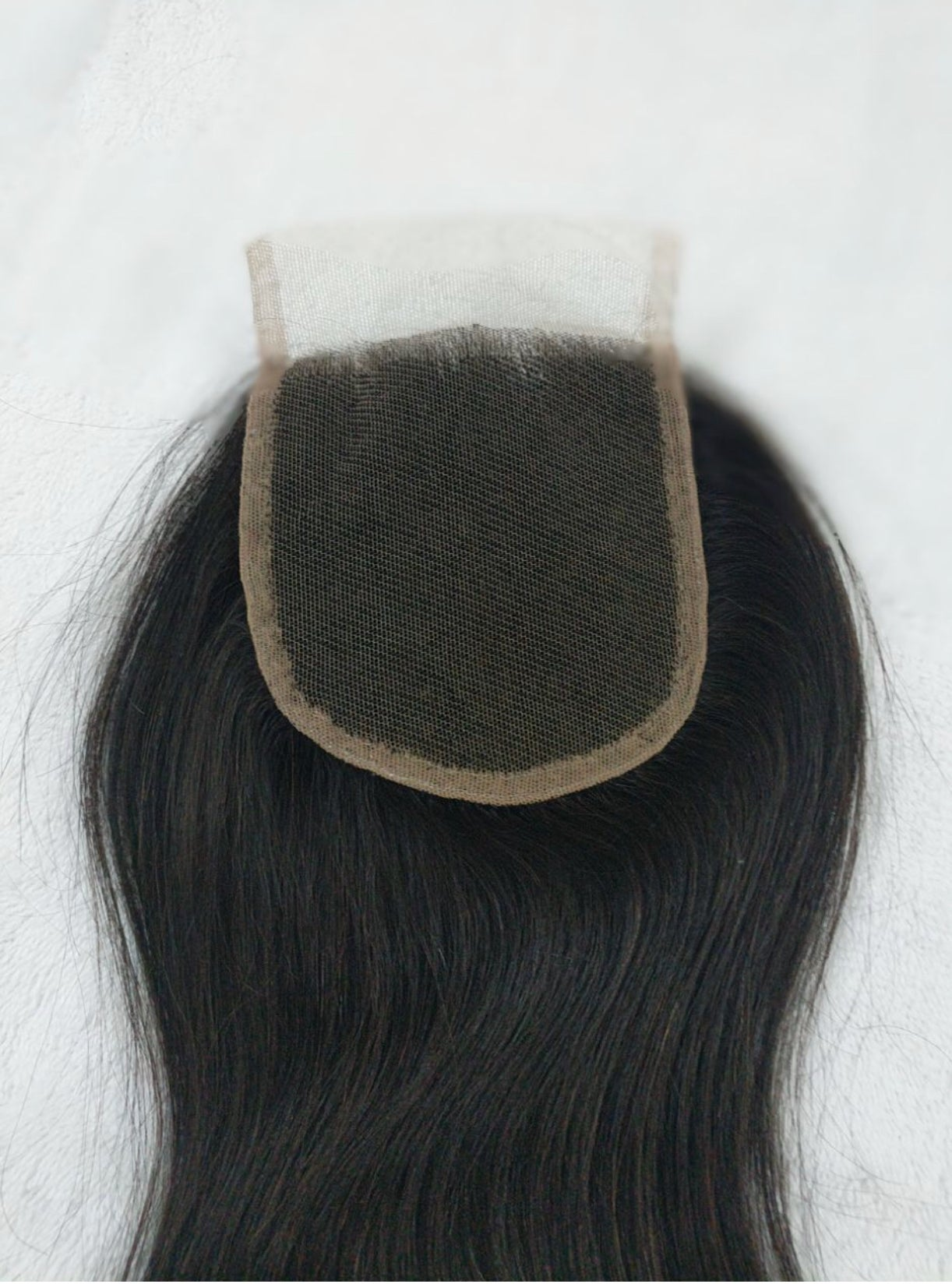 Image of Princess Lace Closure