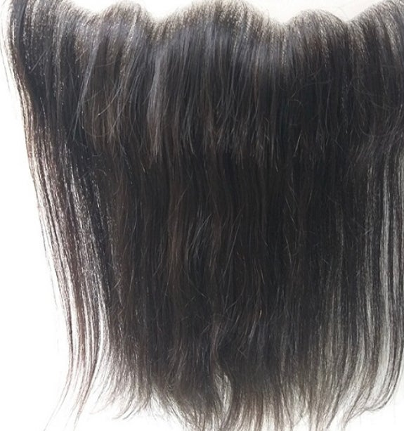 Image of Princess Lace Frontal