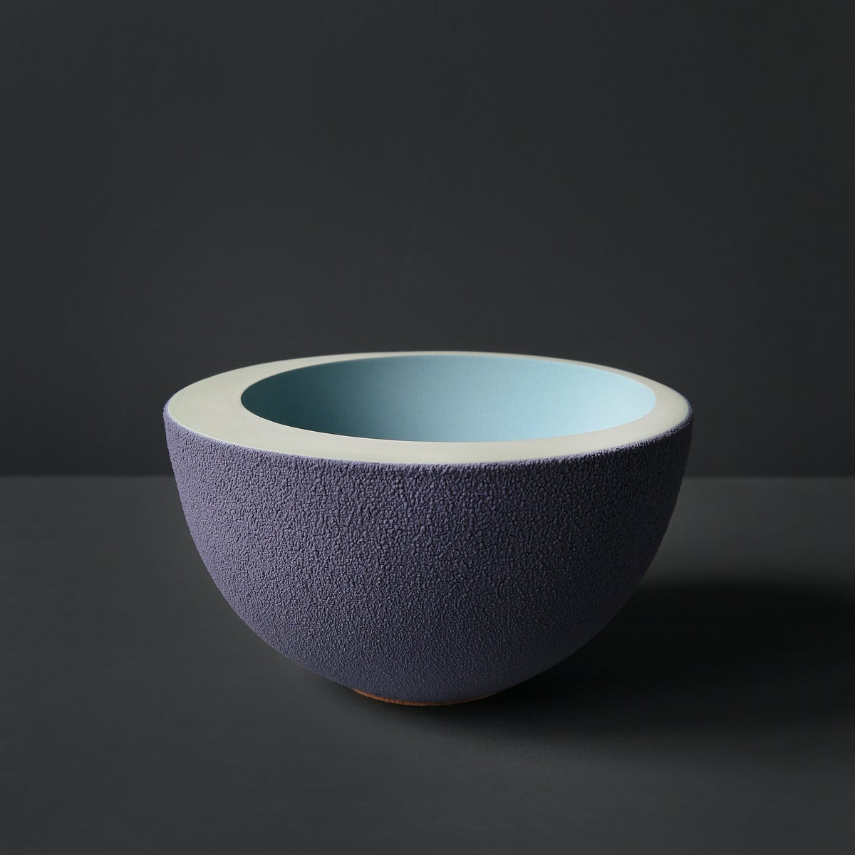 Image of Landscape // Colour Vessel #3 by Sophie Southgate.
