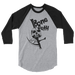 Image of Bone Deth Logo T-shirt