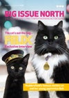 Issue 1296: July 22-28