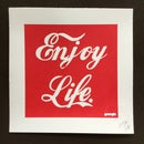 Image of Enjoy Life