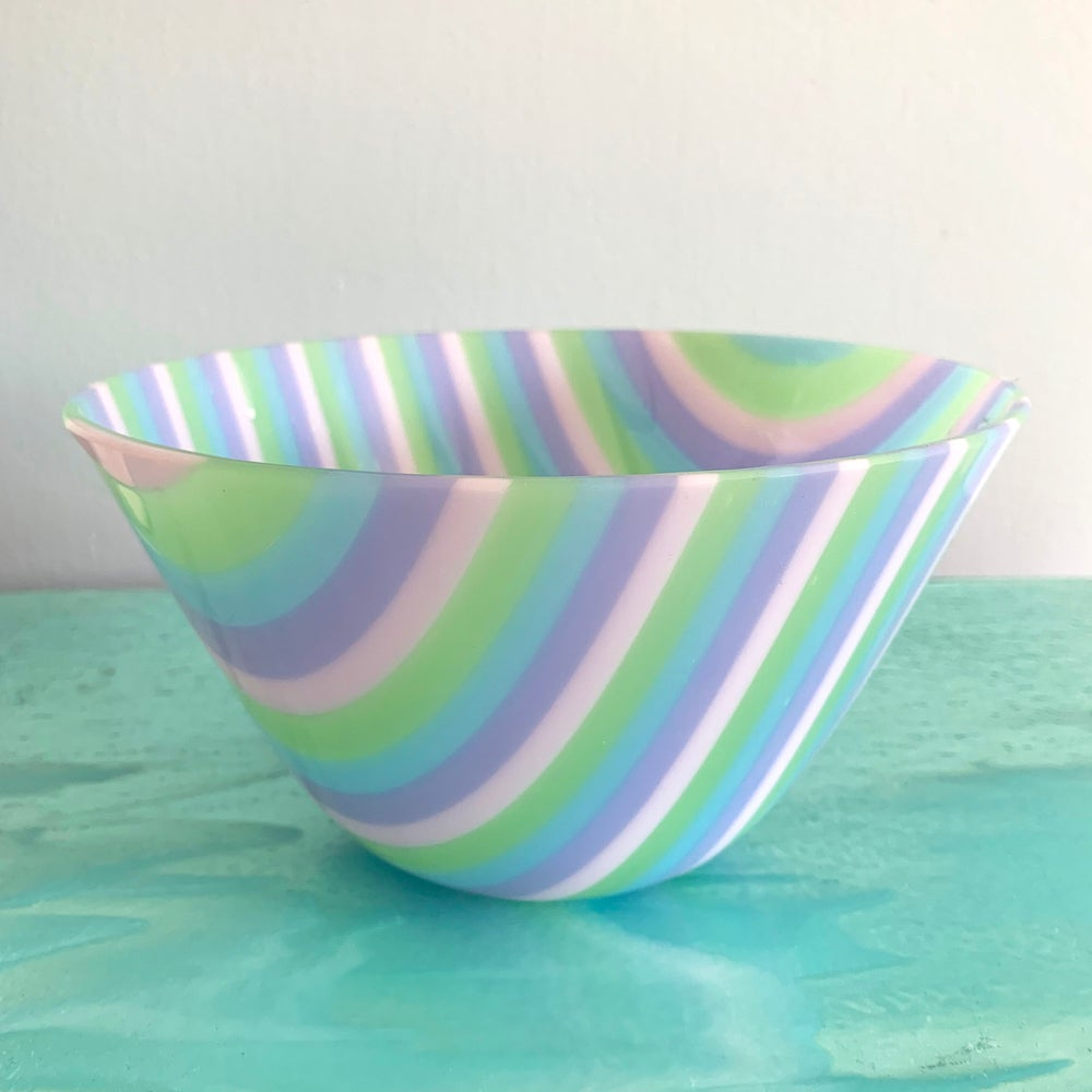 Image of Big Easter Stripe