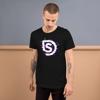 SD | Glitch