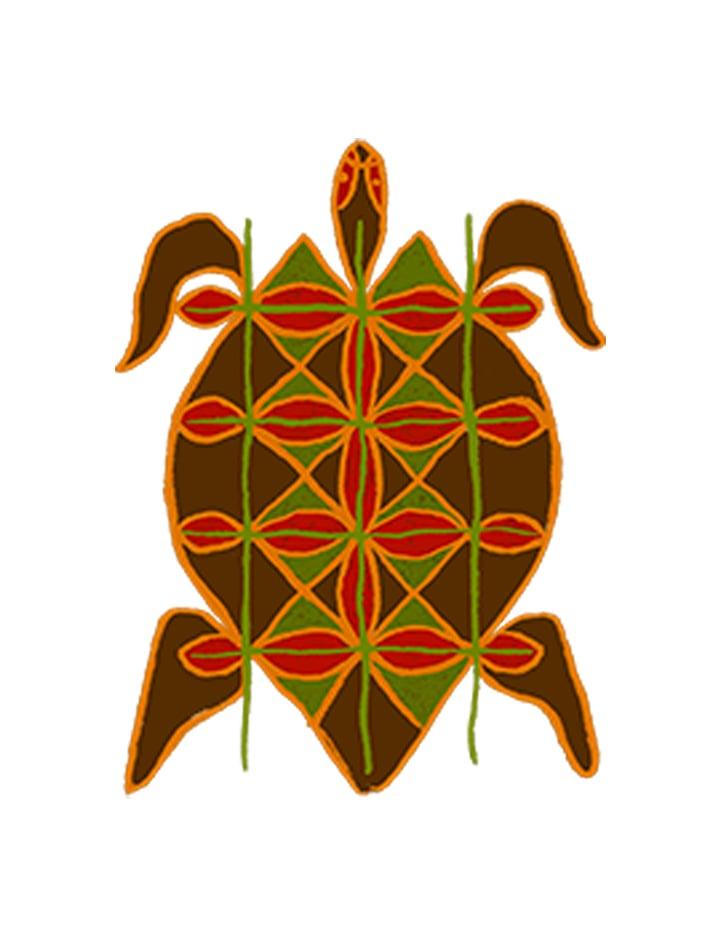Image of TORTU