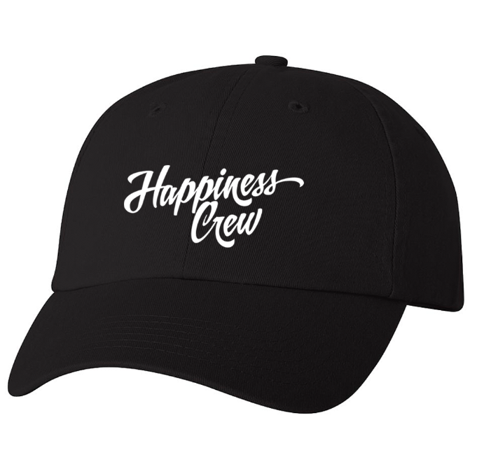 Image of Retro Hat