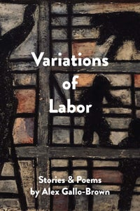 Image of Variations of Labor
