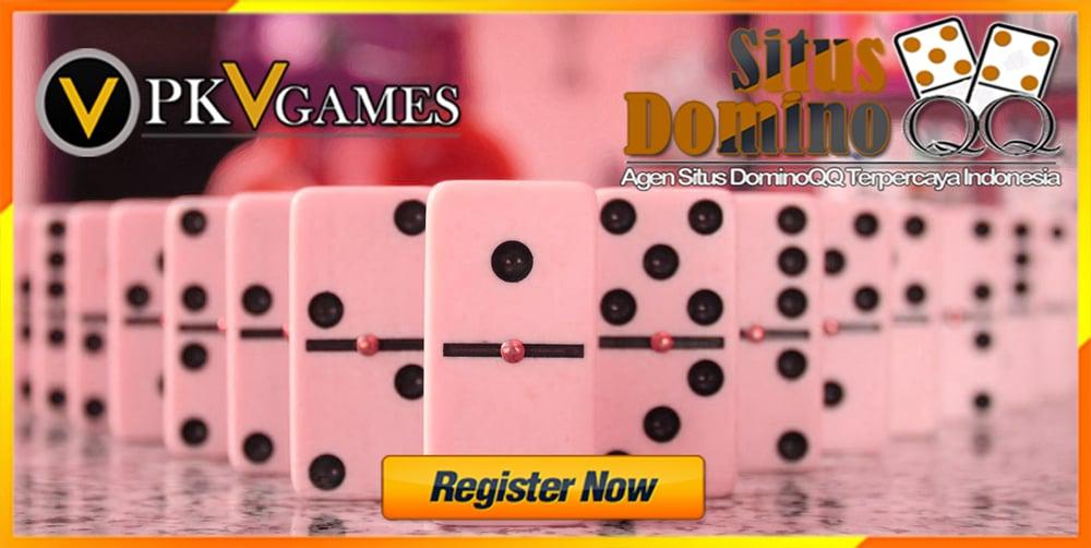 Image of Tips Menemukan Situs Judi Poker Online yang Berkualiitas