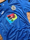 Player Issue 2018/19 Joma Home Shirt 19