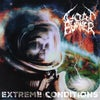 """Goatburner  - """"Extreme Conditions"""" (CD Digifile format)"""