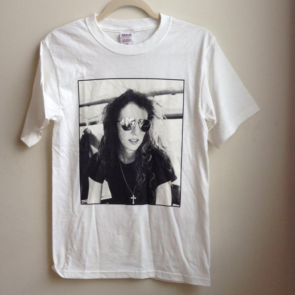 Image of Christine T-shirt