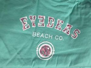 Image of BEACH CO.