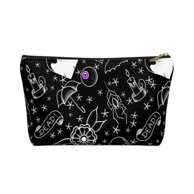 Image of Spooky & Cute Pouch