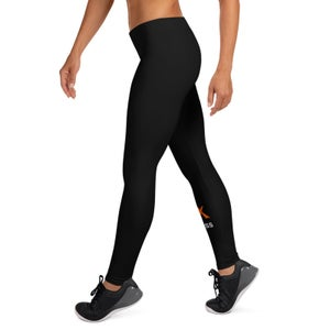 Image of C3X Fitness Signature Leggings