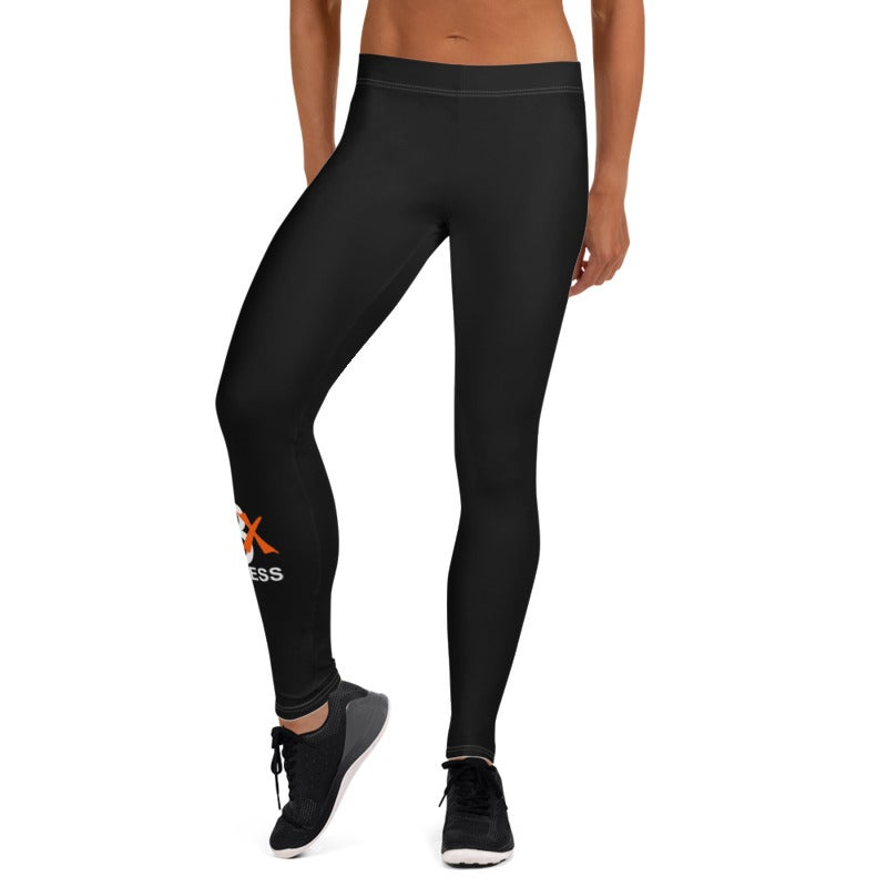 C3X Fitness Signature Leggings