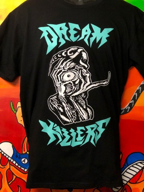 Image of T-SHIRT [LOW STOCK]
