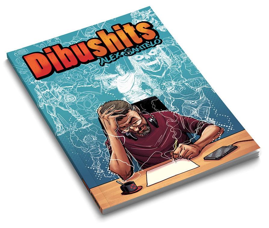 Dibushits