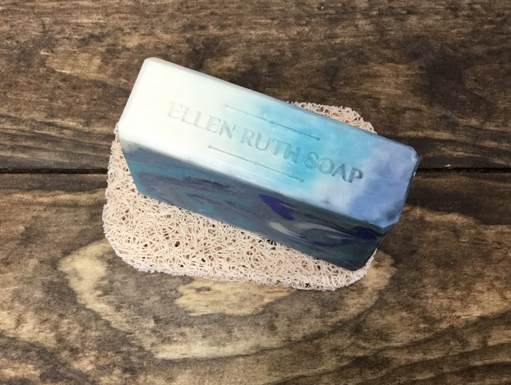 Eco Soap Saver Lift