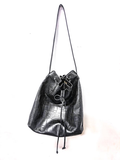 Image of Mamba Bag