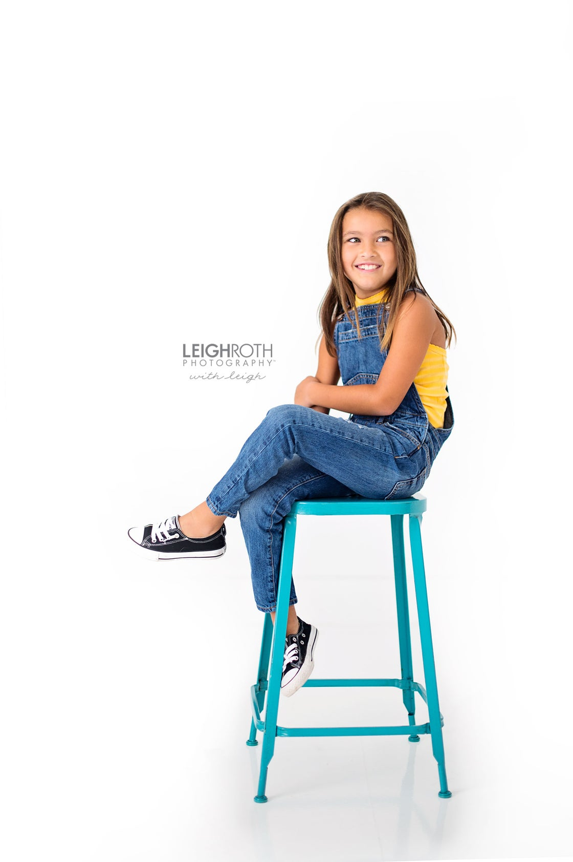 Image of BACK TO SCHOOL MINI SESSIONS with LEIGH