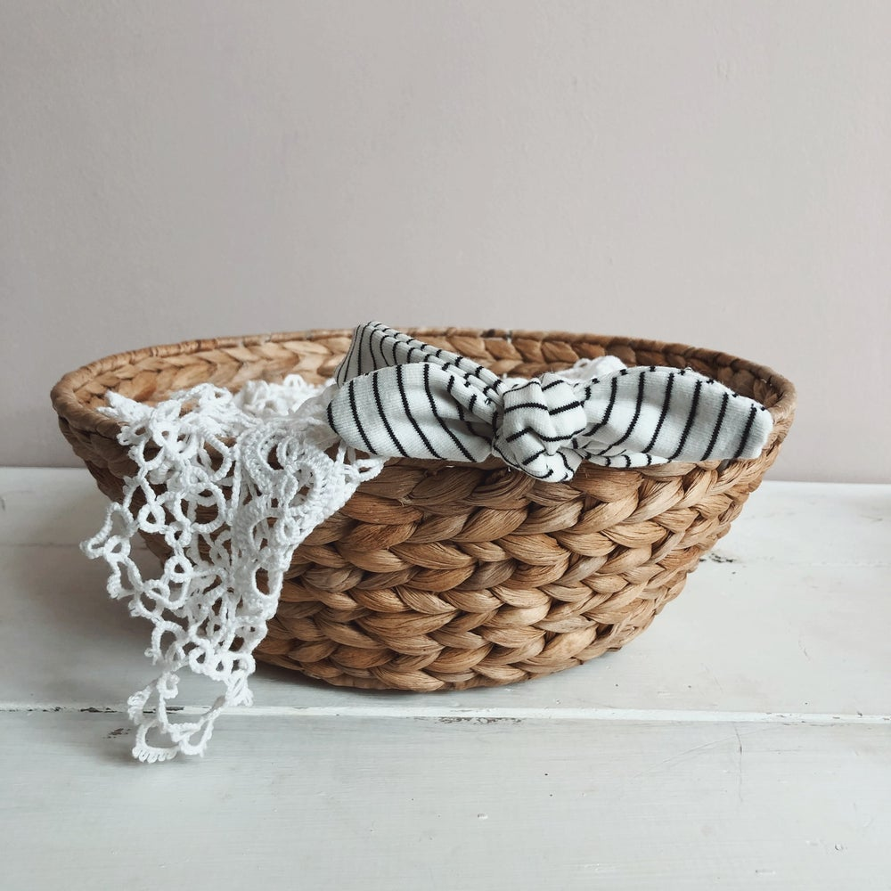Image of Stripes
