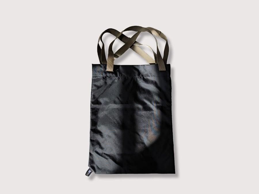 Image of Vova Tote Bag CORDURA® Straps