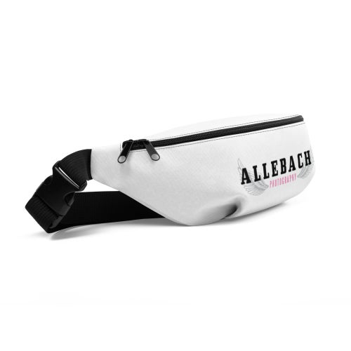 Image of Allebach Photography Fanny Pack